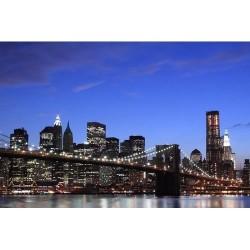 Köprüler - duvar posteri köprüler 53251306