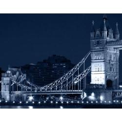 Köprüler - duvar posteri köprüler 60219019