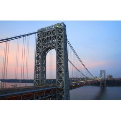 Köprüler - duvar posteri köprüler 62160796