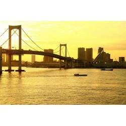 Köprüler - duvar posteri köprüler 62926429