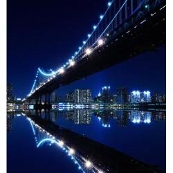 Köprüler - duvar posteri köprüler 66148345