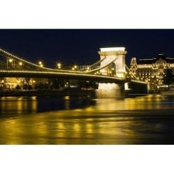 Köprüler - duvar posteri köprüler 66379099