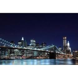 Köprüler - duvar posteri köprüler 67588501