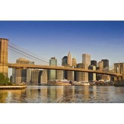 Köprüler - duvar posteri köprüler 68151394