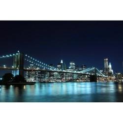 Köprüler - duvar posteri köprüler 68208340