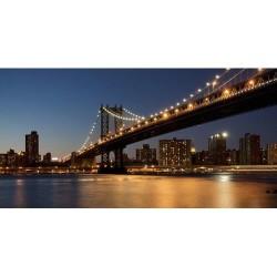 Köprüler - duvar posteri köprüler 71157943