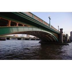 Köprüler - duvar posteri köprüler 73434448