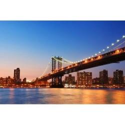 Köprüler - duvar posteri köprüler 75283717