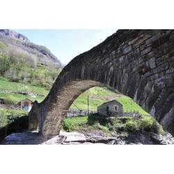 Köprüler - duvar posteri köprüler 76504759