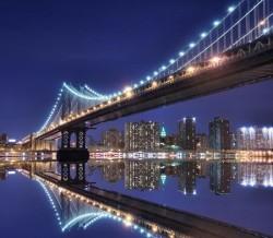 Köprüler - duvar posteri köprüler 8166895