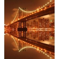 Köprüler - duvar posteri köprüler 9301543