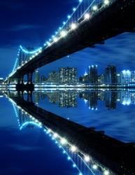 Köprüler - duvar posteri köprüler 97434623