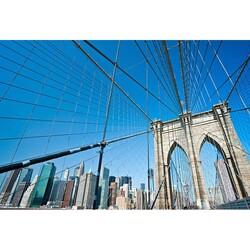 Köprüler - duvar posteri köprüler G-5362
