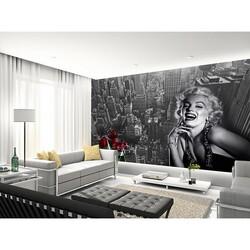 Marilyn Monroe - duvar posteri marilyn monreo TM-601