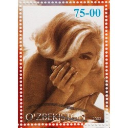 Marilyn Monroe - duvar posteri marilyn monroe 73685035