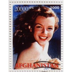 Marilyn Monroe - duvar posteri marilyn monroe 74505781