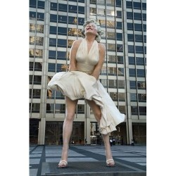 Marilyn Monroe - duvar posteri marilyn monroe 81272626