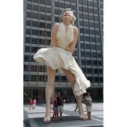 Marilyn Monroe - duvar posteri marilyn monroe 81272638