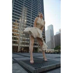 Marilyn Monroe - duvar posteri marilyn monroe 81272641