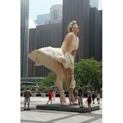 Marilyn Monroe - duvar posteri marilyn monroe 81272644