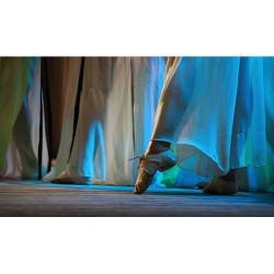 Müzik Dans - duvar posteri müzik dans 53122093