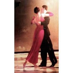 Müzik Dans - duvar posteri müzik dans 546051