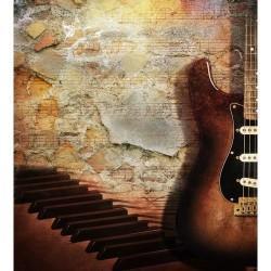 Müzik Dans - duvar posteri müzik dans 60044738