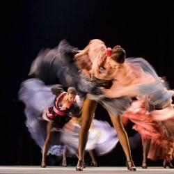 Müzik Dans - duvar posteri müzik dans 63898828