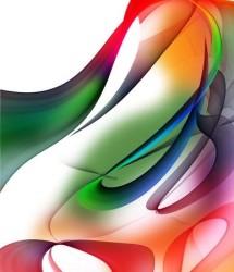 Renk Ahenk - duvar posteri renk ahenk 62637082