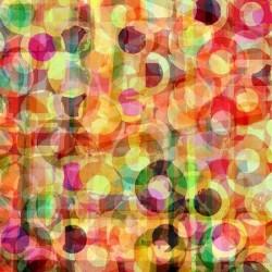 Renk Ahenk - duvar posteri renk ahenk 65469994