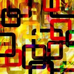 Renk Ahenk - duvar posteri renk ahenk 68314036