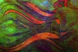 Tablo Tarzı - duvar posteri tablo tarzı 54273229