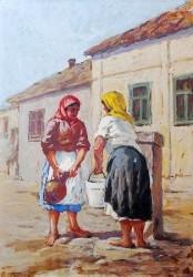 Tablo Tarzı - duvar posteri tablo tarzı 59231992