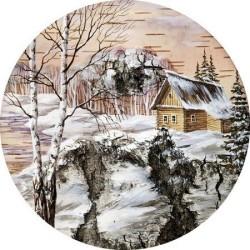 Tablo Tarzı - duvar posteri tablo tarzı 59803858