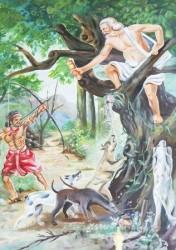 Tablo Tarzı - duvar posteri tablo tarzı 62030719