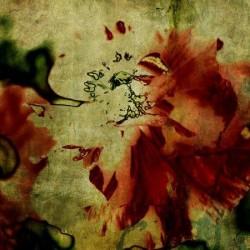 Tablo Tarzı - duvar posteri tablo tarzı 63682669