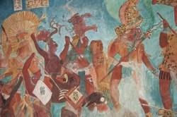 Tablo Tarzı - duvar posteri tablo tarzı 65694343