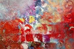 Tablo Tarzı - duvar posteri tablo tarzı 68537179