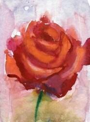 Tablo Tarzı - duvar posteri tablo tarzı 69812686