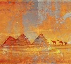 Tablo Tarzı - duvar posteri tablo tarzı 75121537