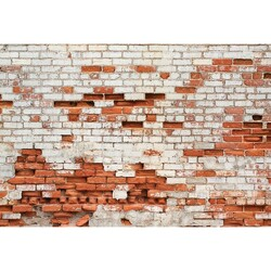 Taş - duvar posteri taş 4-1458