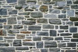 Taş - duvar posteri taş 54715384