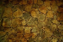 Taş - duvar posteri taş 67480156