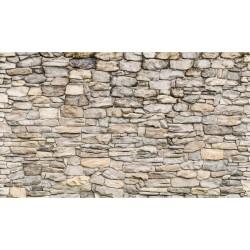 Taş - duvar posteri taş A205-003