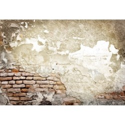 Taş - duvar posteri taş A205-009