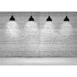 Taş - duvar posteri taş A205-012