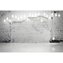 Taş - duvar posteri taş A205-015-2