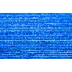 Taş - duvar posteri taş A205-018
