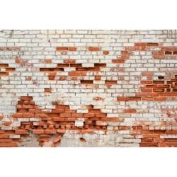 Taş - duvar posteri taş A205-024