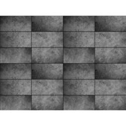 Taş - duvar posteri taş A205-033